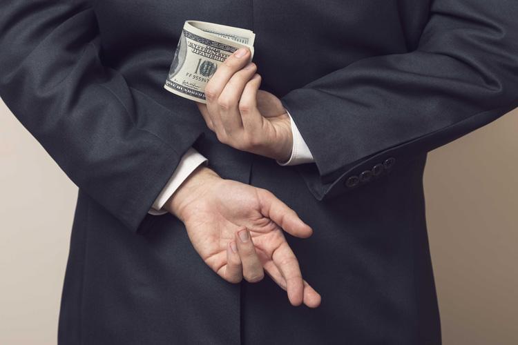 Consulenze sui debiti: attenzione alle truffe