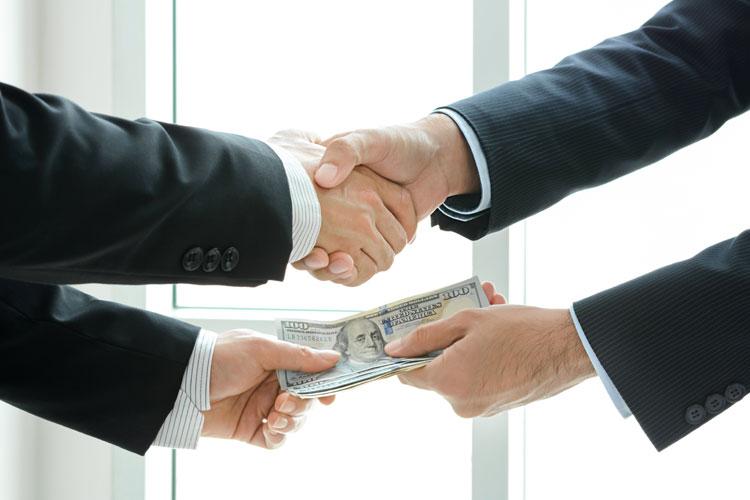 Crowdfunding: in cosa consiste e come si articola