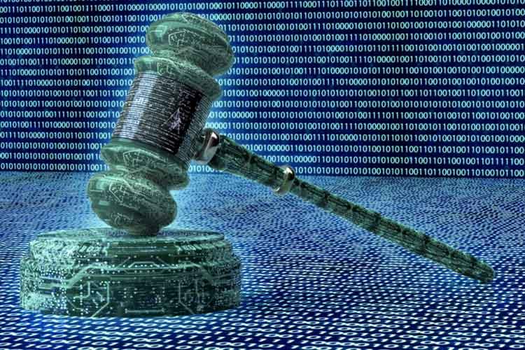 in-tilt-il-portale-on-line-delle-vendite-giudiziarie