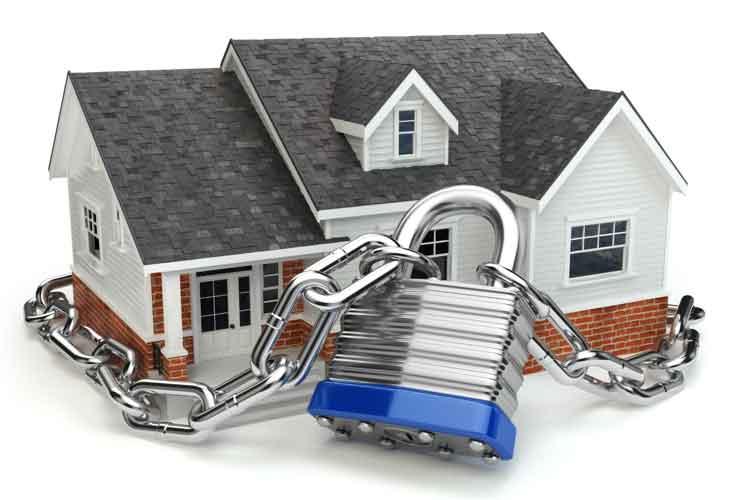 Pignoramento della prima casa: quando è possibile e quando non lo è